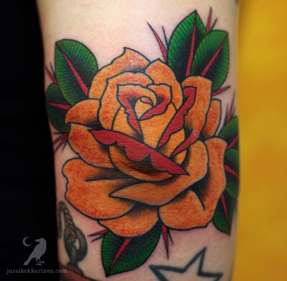 live sexi keltainen ruusu helsinki