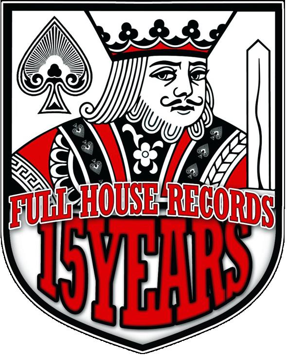 fullhouse15_vaakuna