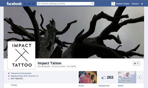 impact_facebook