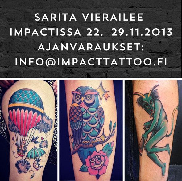 SARITA_impact_590