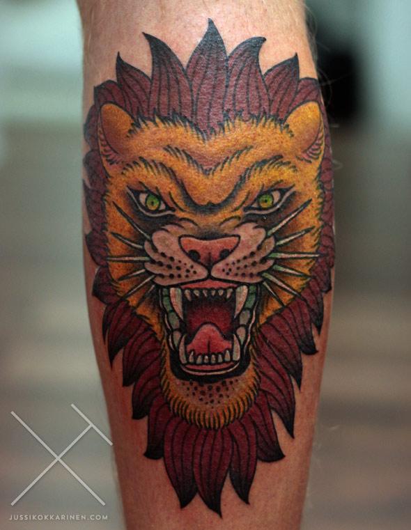 leijona_MG_9497