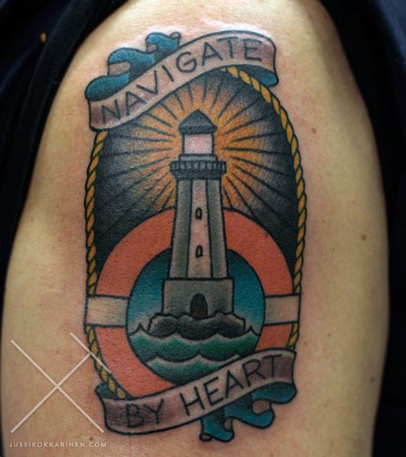 navigate-majakka_MG_9572