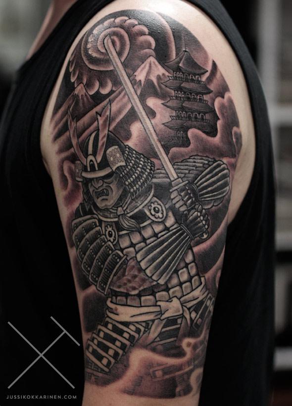 samuraijatemppeli_MG_0055