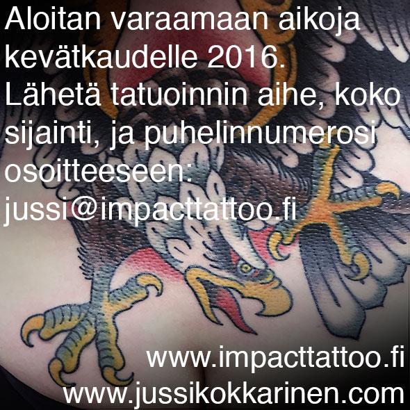 Ajanvaraukset_kev2016